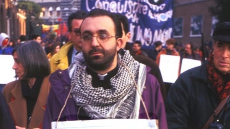 Don Vitaliano