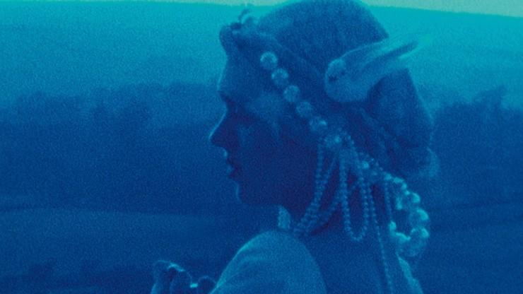 Corfe Film