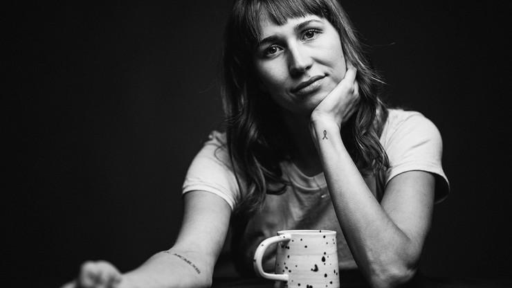 Steph Jane – A Portrait Story