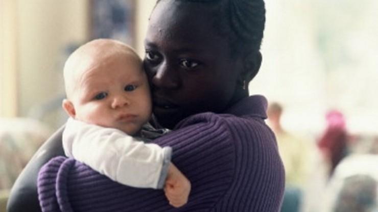 A Great Wonder: Lost Children of Sudan