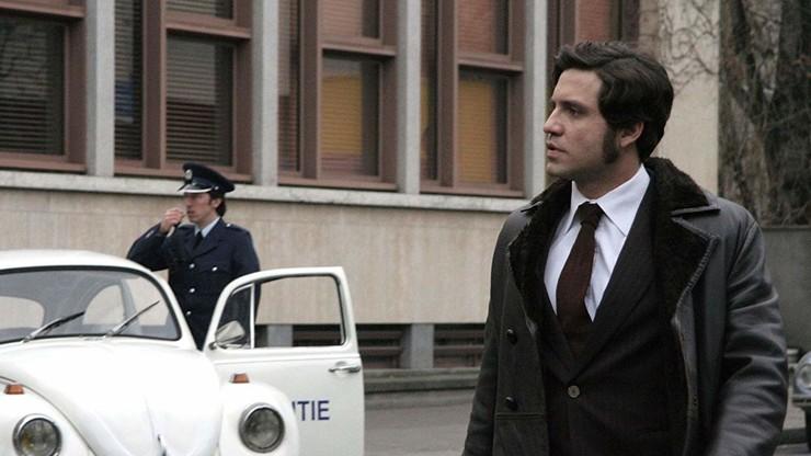 Carlos (Television Version)