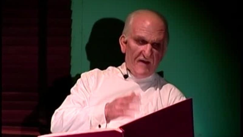 Jack Pierce: The Man Behind the Monsters