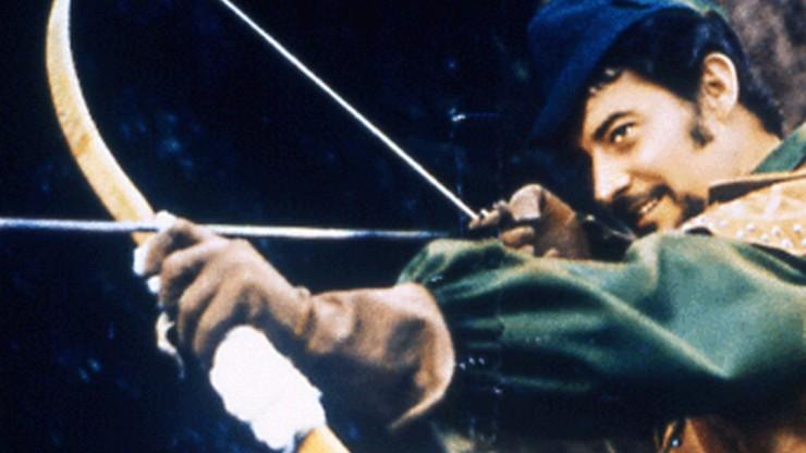 Robin Hood: The Invincible Archer