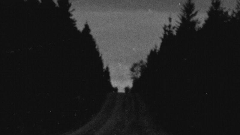 Ghost Lands