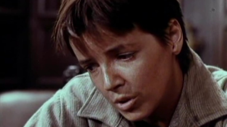 Little Raoul