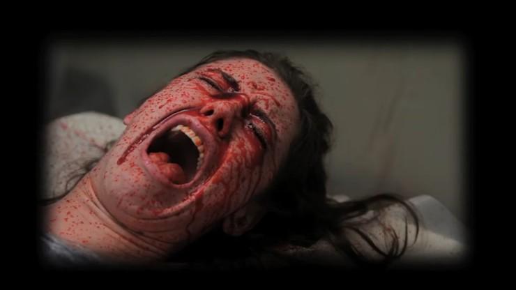 WiH Massive Blood Drive PSA 2011