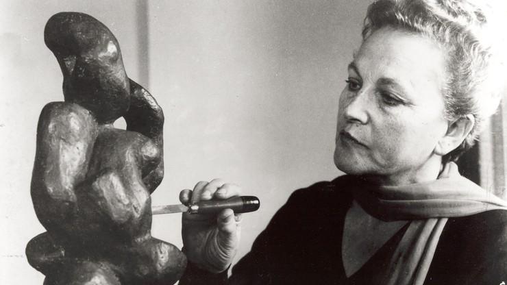 The Hidden Fountain: The World of Miriam Chalfi