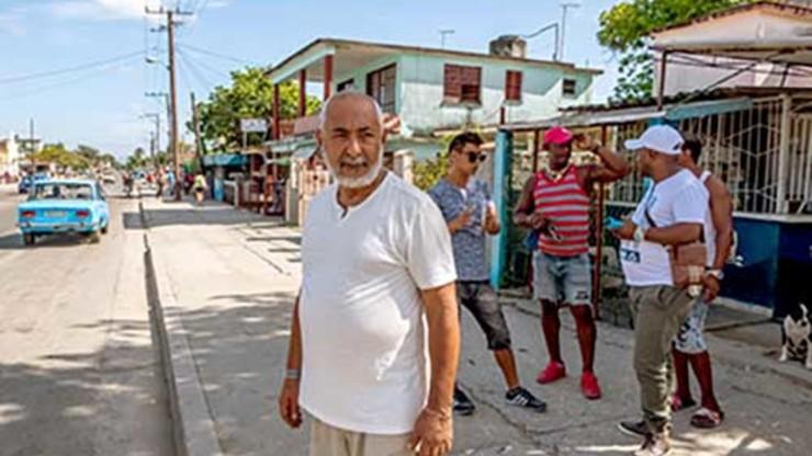 Cuba crea