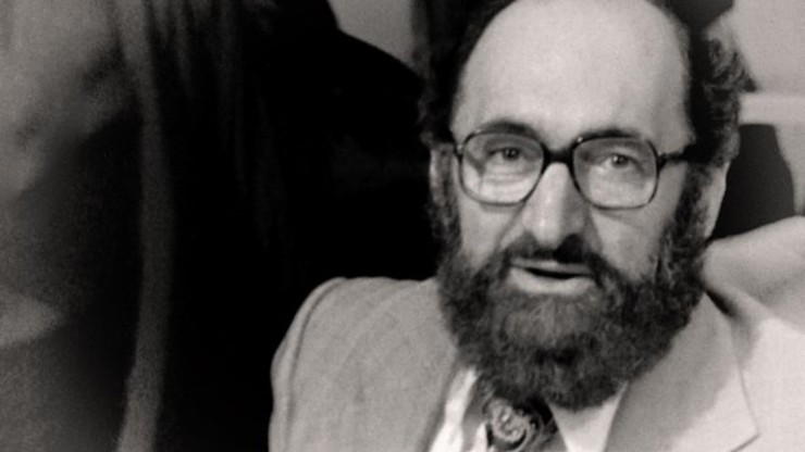 Democracy on Trial: The Morgentaler Affair
