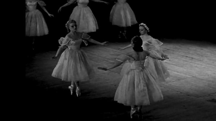 Ballet Festival