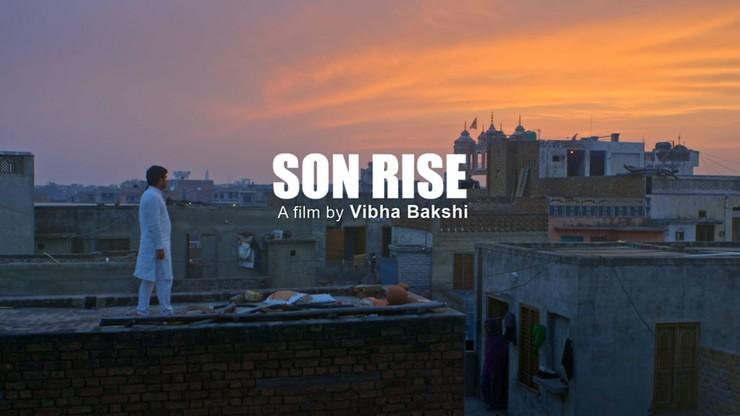 Son Rise