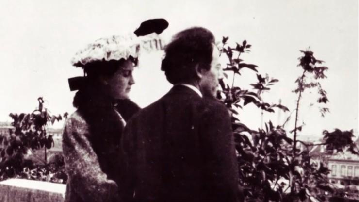 Gustav Mahler, autopsie d'un génie