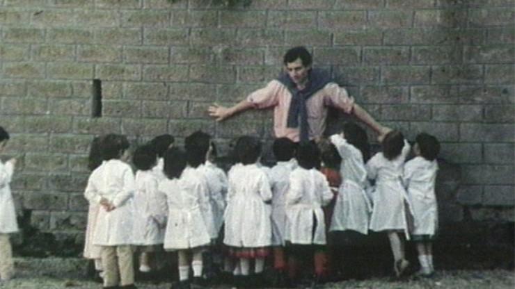 Registro di classe - libro secondo 1968 - 2000