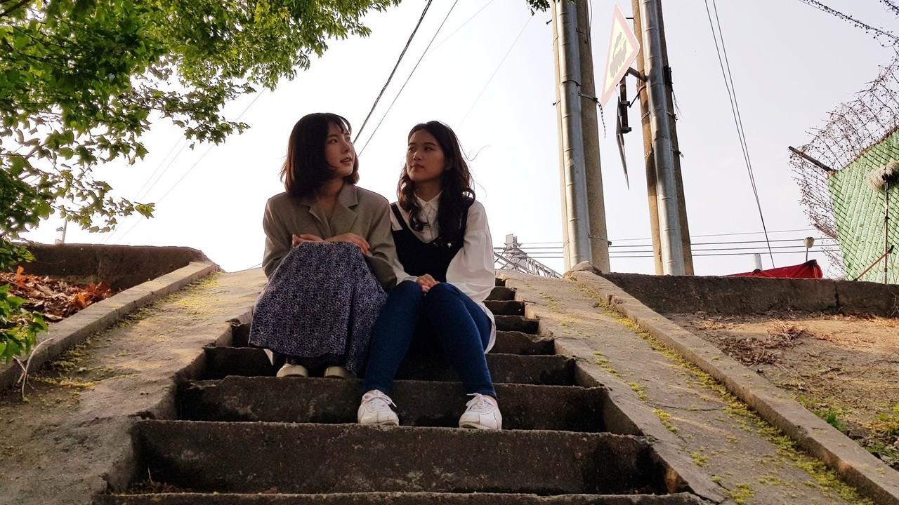 Korean film one night stand 12 One
