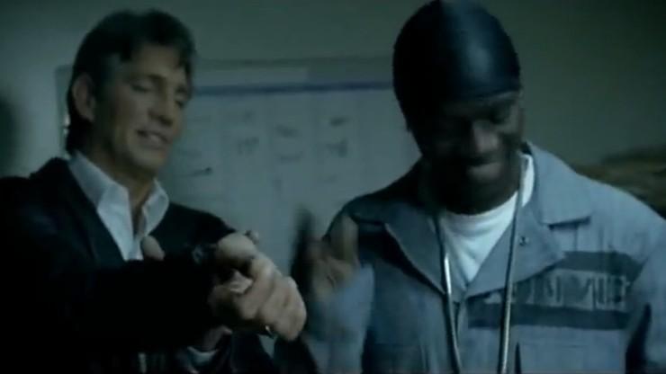 Akon Feat. Eminem: Smack That