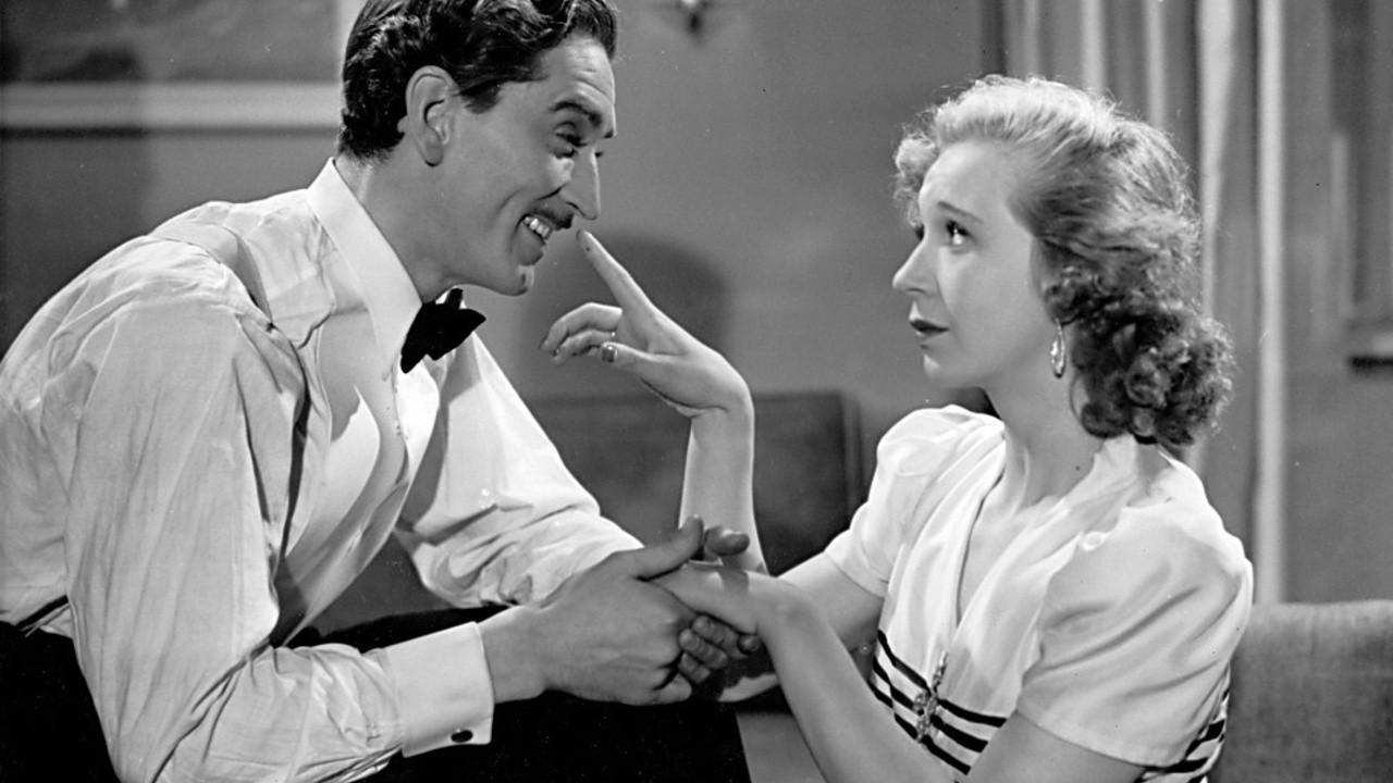 Dating, Date   Psykolog Frode Thuen gir råd om hvordan man lykkes med å finne en partner