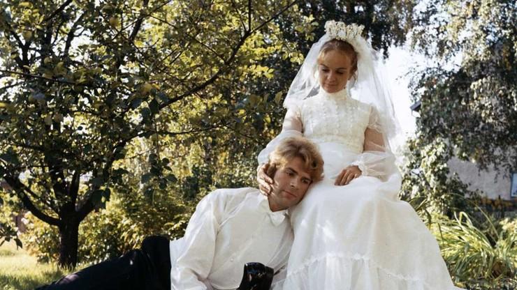 Marikens bryllup