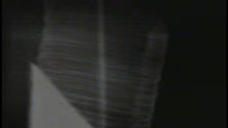 Black Video 1