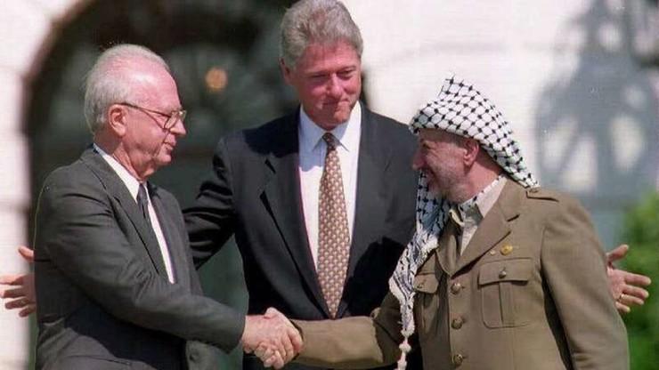 American Colony, une utopie à Jérusalem