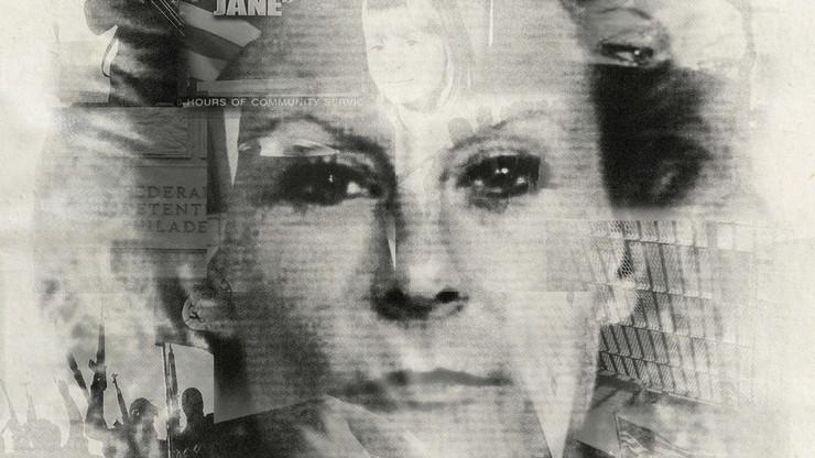 Jihad Jane