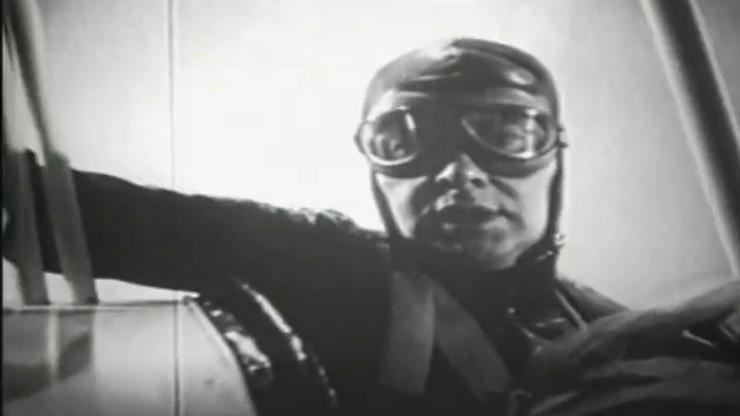 Stunt Pilot