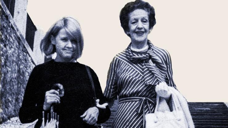 Spoleto 1967