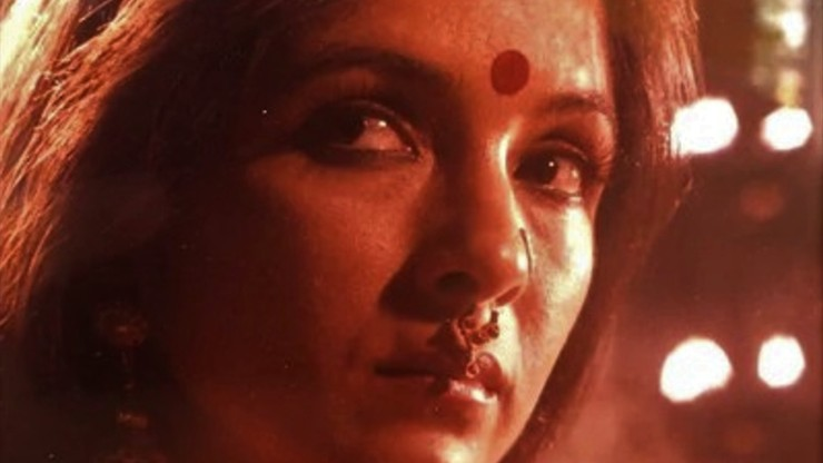 Bhagvad Gita: Song of the Lord