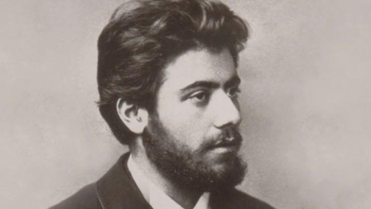 Mahler: Origins