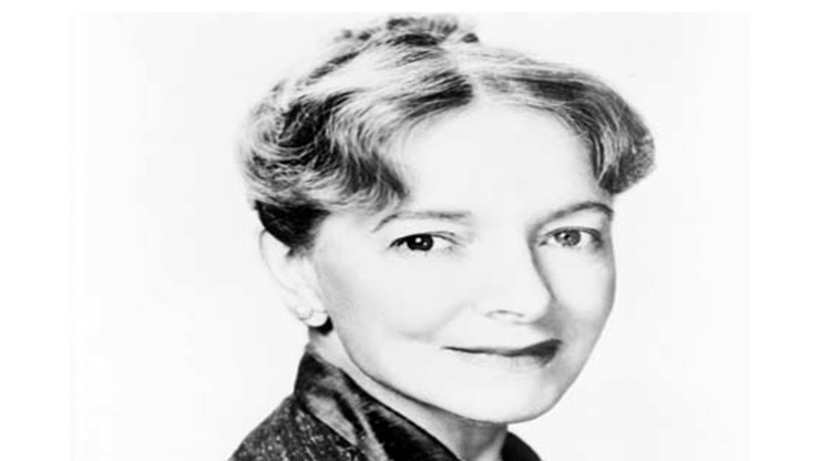 Helen Hayes: First Lady of the American Theatre