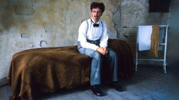 August Strindberg: A Life
