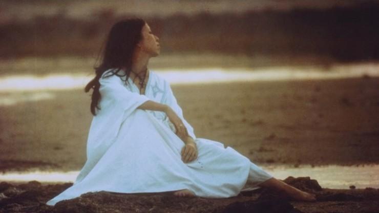 Sanmao: The Desert Bride