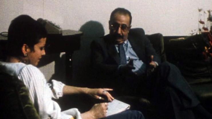 Guerre aux images en Algérie