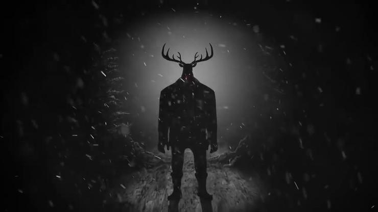 Fear of the Deer