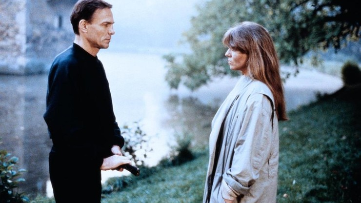 The Summer of the Samurai