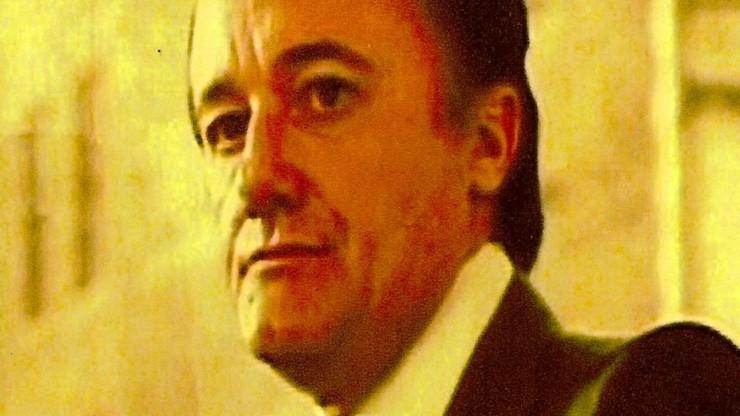 Doctor Franken
