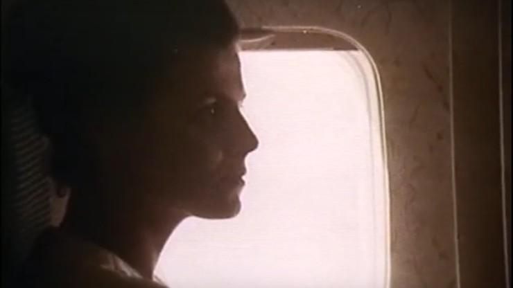 Charter Flight No ...