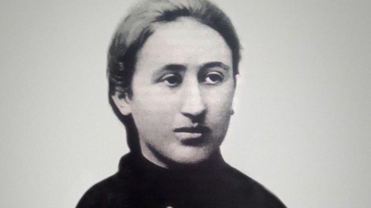 Rosa Luxemburg: Der Preis der Freiheit