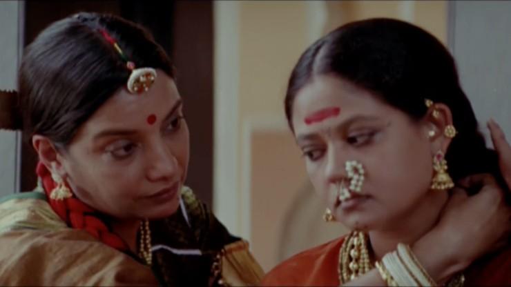 Devi Ahilya Bai