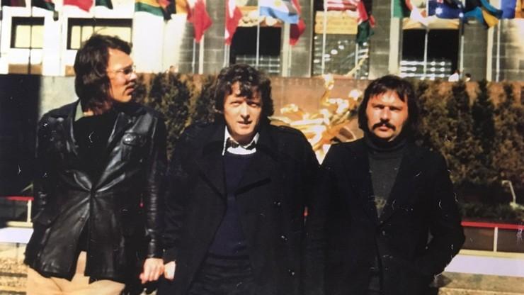 Die Grazer Gruppe