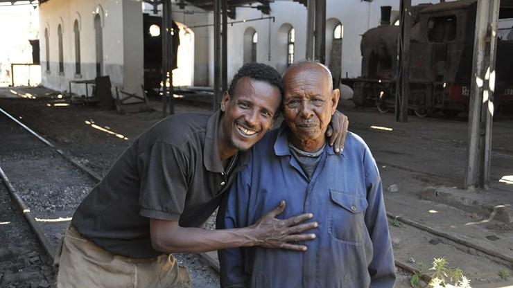 Depot Asmara