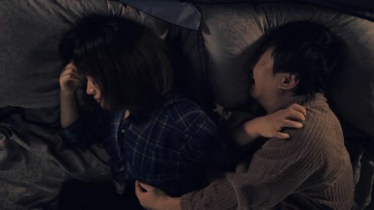 A Bed Affair
