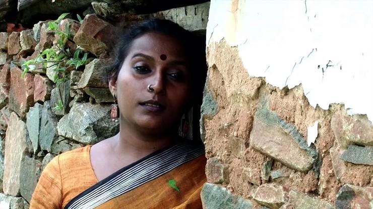 Velutha Rathrikal | വെളുത്ത രാത്രികൾ
