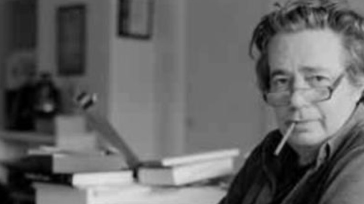 The Apprenticeship of Mordecai Richler