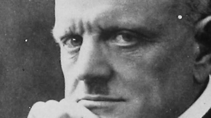 Jean Sibelius: Maturity and Silence