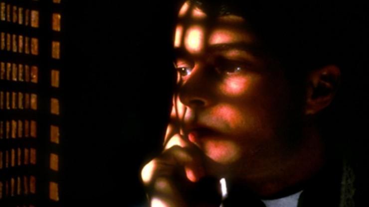 Confessional - Das Geheimnis der Beichte