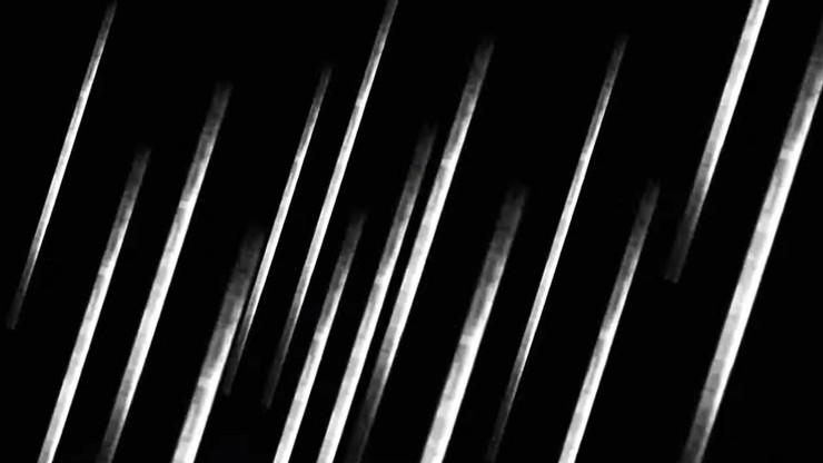 String of Sound