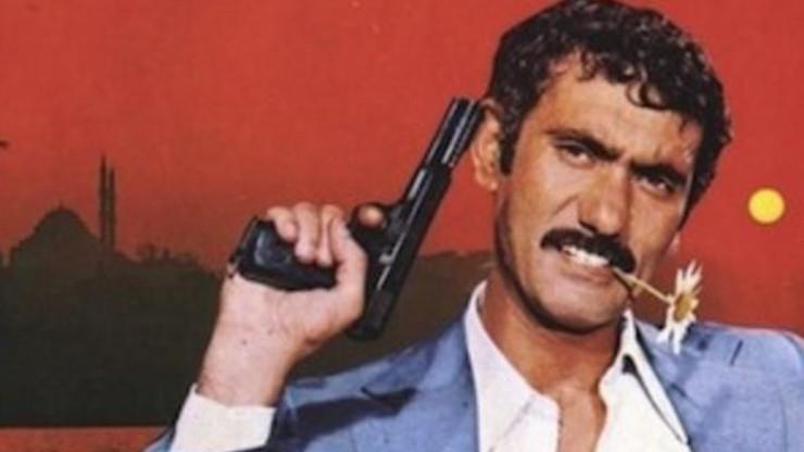 Yilmaz Guney: His Life, His Films
