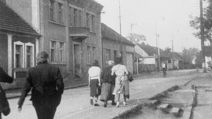 Theresienstadt Looks Like a Spa Resort