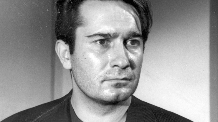 Between Us: Slobodan Perovic
