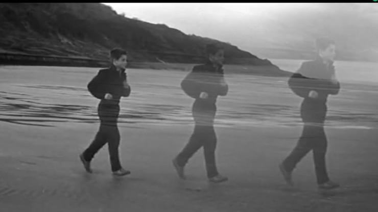 Les secrets de François Truffaut